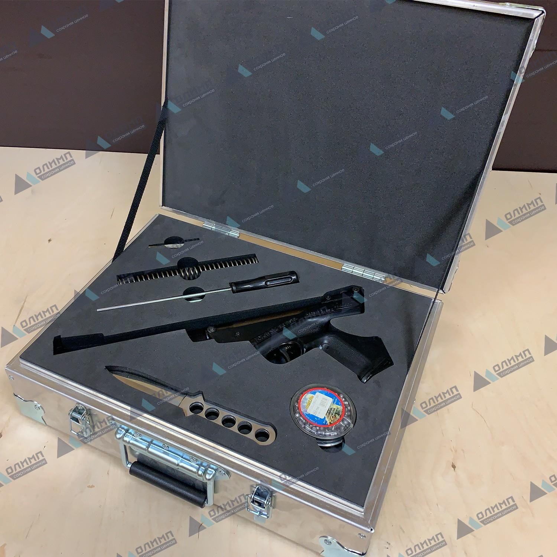 https://xn--h1aaf2d3a.xn--p1ai/images/upload/изготовление-ложемента-для-оружия.-ложемент-в-ящик-олимп.-ложемент-из-ппэ._297.jpg