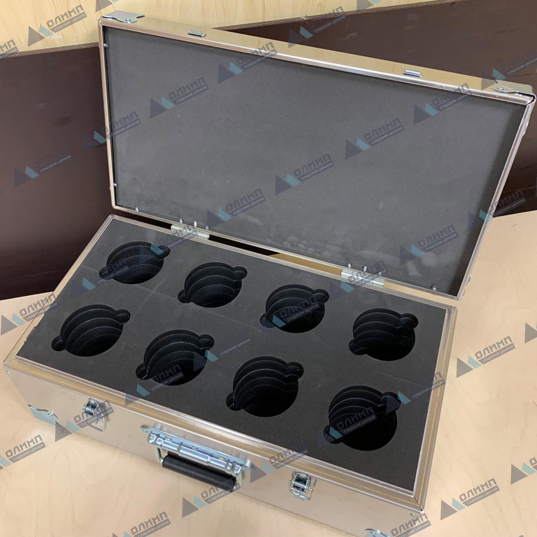 https://xn--h1aaf2d3a.xn--p1ai/images/upload/изготовление-ложемента-для-стеклянных-колб.-ложемент-для-хрупких-изделий._222.jpg