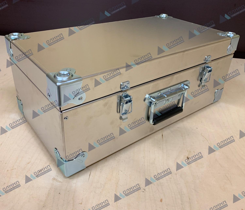 https://xn--h1aaf2d3a.xn--p1ai/images/upload/изготовление-ложемента-для-стеклянных-колб.-ложемент-для-хрупких-изделий._243.jpg