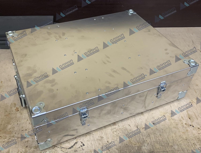 https://xn--h1aaf2d3a.xn--p1ai/images/upload/изготовление-ложемента-из-эва.-ложемент-в-алюминиевый-ящик._42.jpg