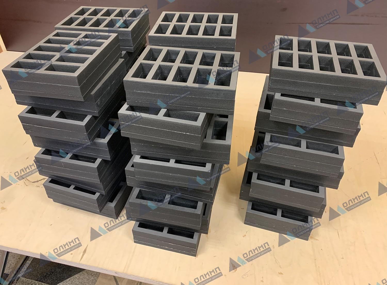 https://xn--h1aaf2d3a.xn--p1ai/images/upload/изготовление-ложементов-для-упаковки-продукции.-изготовление-ложементов-из-ппэ._244.jpg