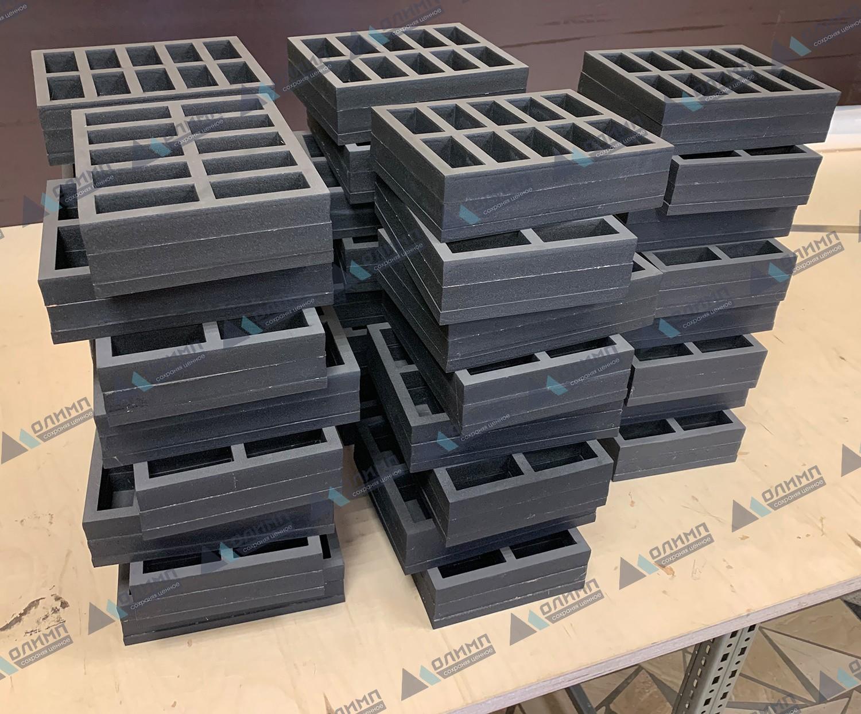 https://xn--h1aaf2d3a.xn--p1ai/images/upload/изготовление-ложементов-для-упаковки-продукции.-изготовление-ложементов-из-ппэ._252.jpg