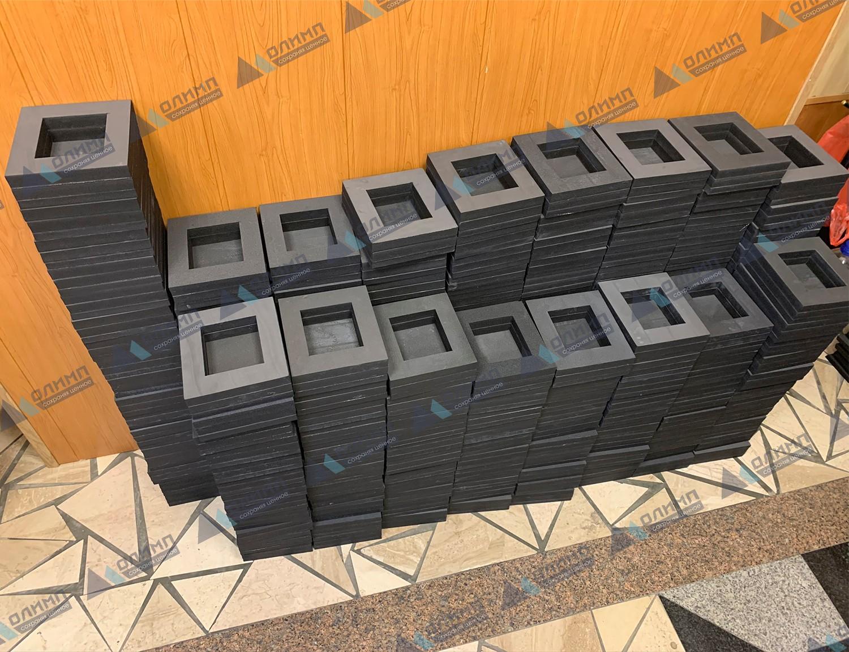 https://xn--h1aaf2d3a.xn--p1ai/images/upload/изготовление-ложементов-для-упаковки-продукции.-производство-ложементов..jpg