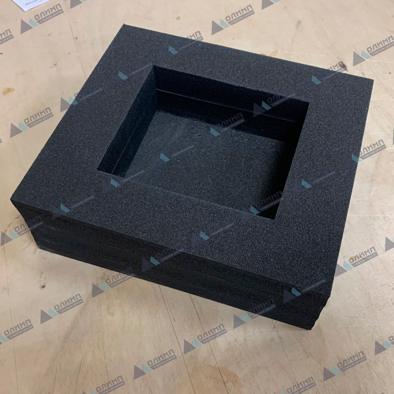 https://xn--h1aaf2d3a.xn--p1ai/images/upload/изготовление-ложементов-для-упаковки-продукции.-производство-ложементов._435.jpg