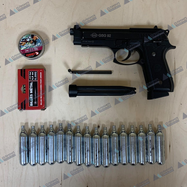 https://xn--h1aaf2d3a.xn--p1ai/images/upload/изготовление-на-заказ-ложемента-для-пистолета.jpg