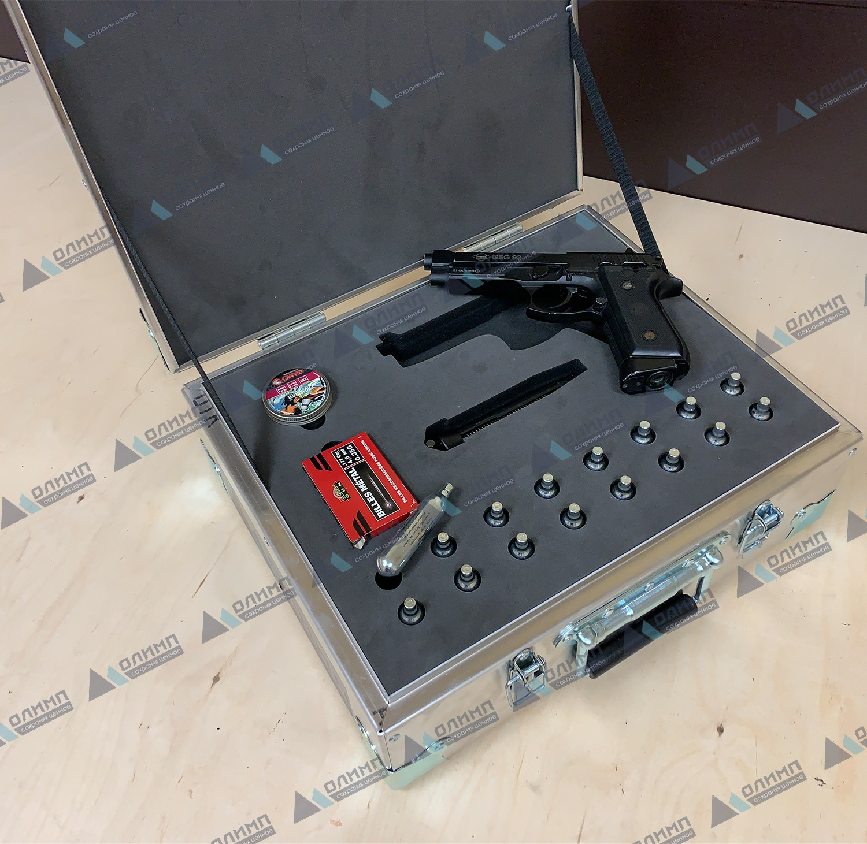 https://xn--h1aaf2d3a.xn--p1ai/images/upload/изготовление-на-заказ-ложемента-для-пистолета_300.jpg