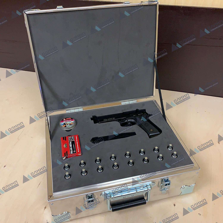 https://xn--h1aaf2d3a.xn--p1ai/images/upload/изготовление-на-заказ-ложемента-для-пистолета_308.jpg