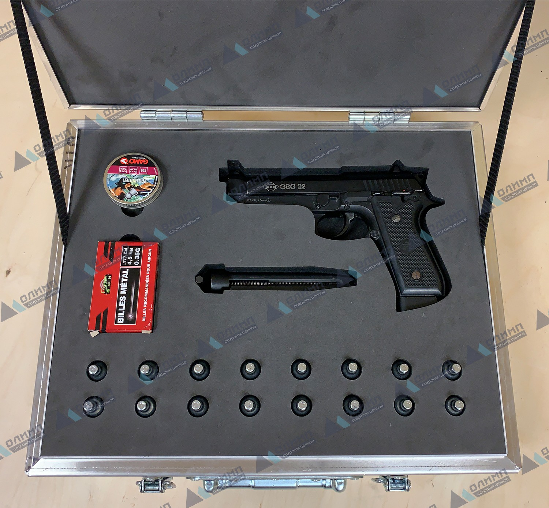 https://xn--h1aaf2d3a.xn--p1ai/images/upload/изготовление-на-заказ-ложемента-для-пистолета_330.jpg