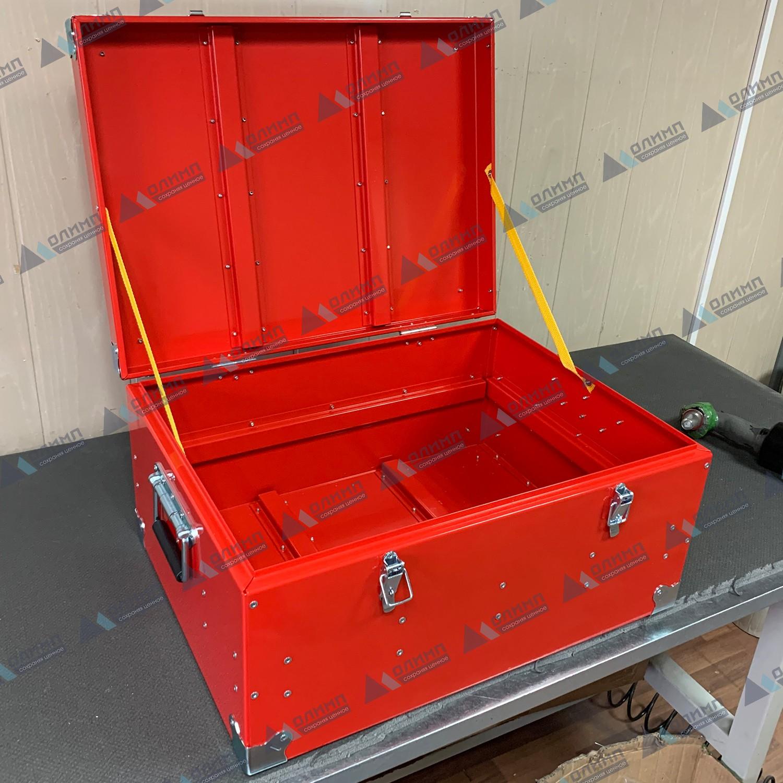 https://xn--h1aaf2d3a.xn--p1ai/images/upload/изготовление-ящика-алюминиевого-550х400х250-мм.-алюминиевые-ящики-на-заказ..jpg