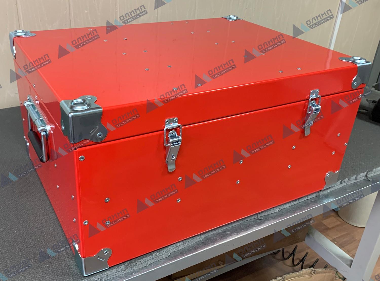 https://xn--h1aaf2d3a.xn--p1ai/images/upload/изготовление-ящика-алюминиевого-550х400х250-мм.-алюминиевые-ящики-на-заказ._234.jpg