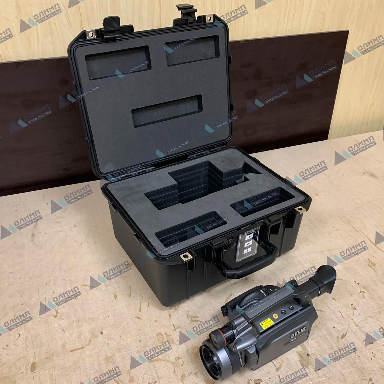 https://xn--h1aaf2d3a.xn--p1ai/images/upload/ложемент-для-тепловизора.-изготовление-ложементов-для-предотвращения-повреждения-оборудования._143.jpg