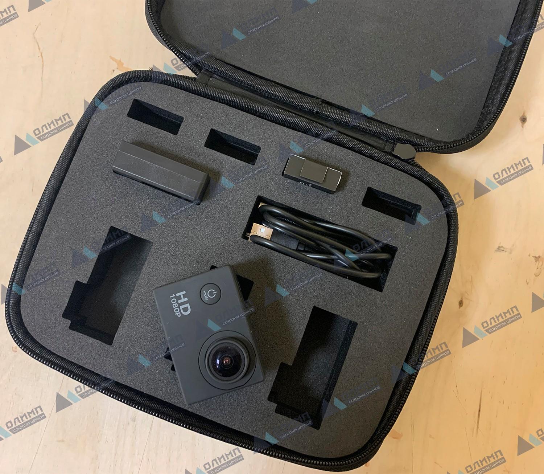 https://xn--h1aaf2d3a.xn--p1ai/images/upload/ложемент-для-экшен-камер-в-чехол.-изготовление-ложементов-для-камер..jpg