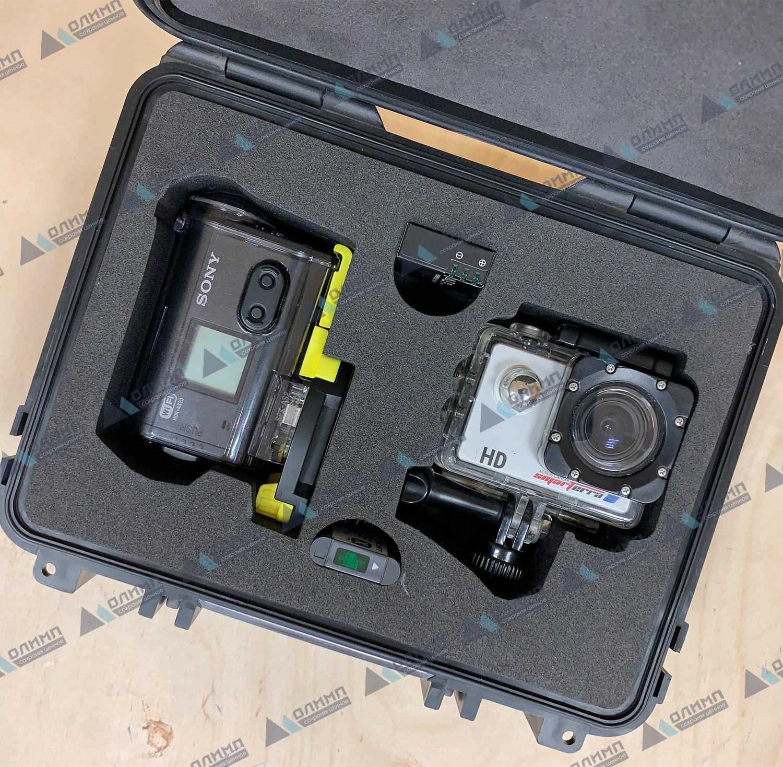 https://xn--h1aaf2d3a.xn--p1ai/images/upload/ложемент-для-экшен-камер.-ложемент-в-кейс-на-заказ.-изготовление-ложементов-из-эва..jpg