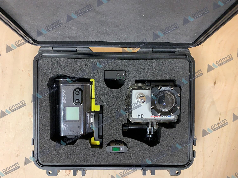 https://xn--h1aaf2d3a.xn--p1ai/images/upload/ложемент-для-экшен-камер.-ложемент-в-кейс-на-заказ.-изготовление-ложементов-из-эва._304.jpg