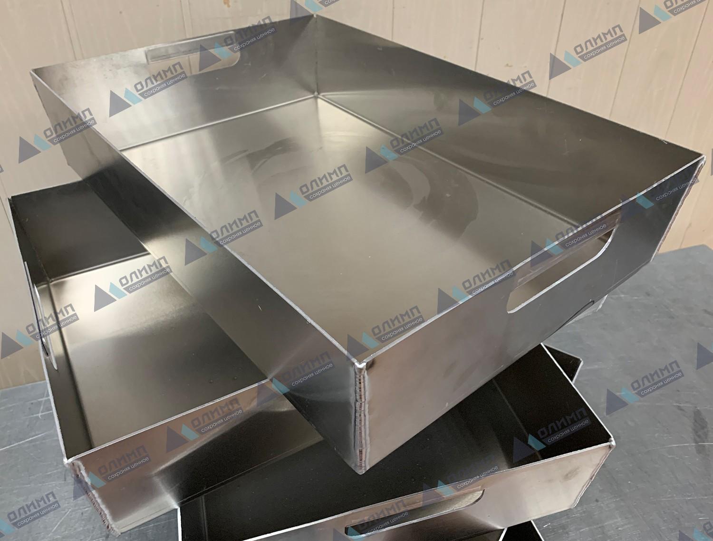https://xn--h1aaf2d3a.xn--p1ai/images/upload/лотки-алюминиевые-530х365х110-мм.-изготовление-алюминиевых-лотков-на-заказ._224.jpg