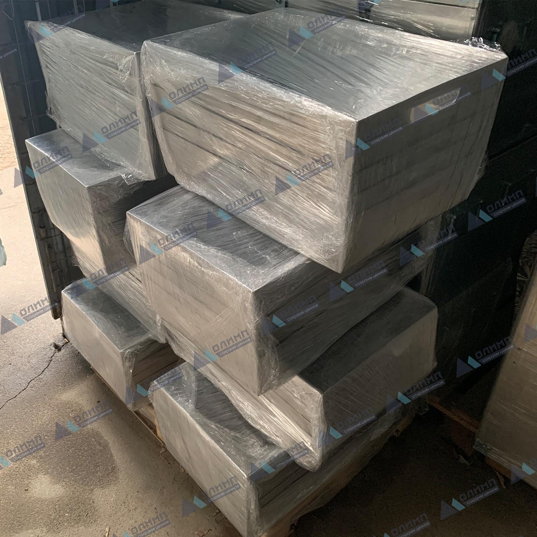 https://xn--h1aaf2d3a.xn--p1ai/images/upload/лотки-алюминиевые-530х365х110-мм.-изготовление-алюминиевых-лотков-на-заказ._260.jpg