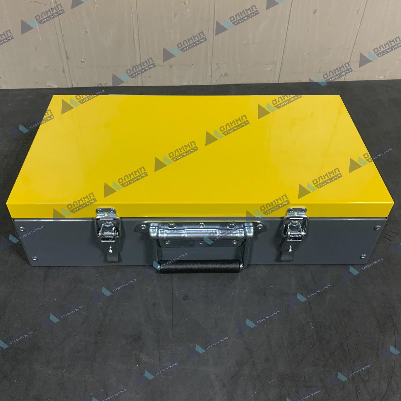 https://xn--h1aaf2d3a.xn--p1ai/images/upload/металлические-ящики-400х200х100-мм-для-сувенирной-продукции..jpg