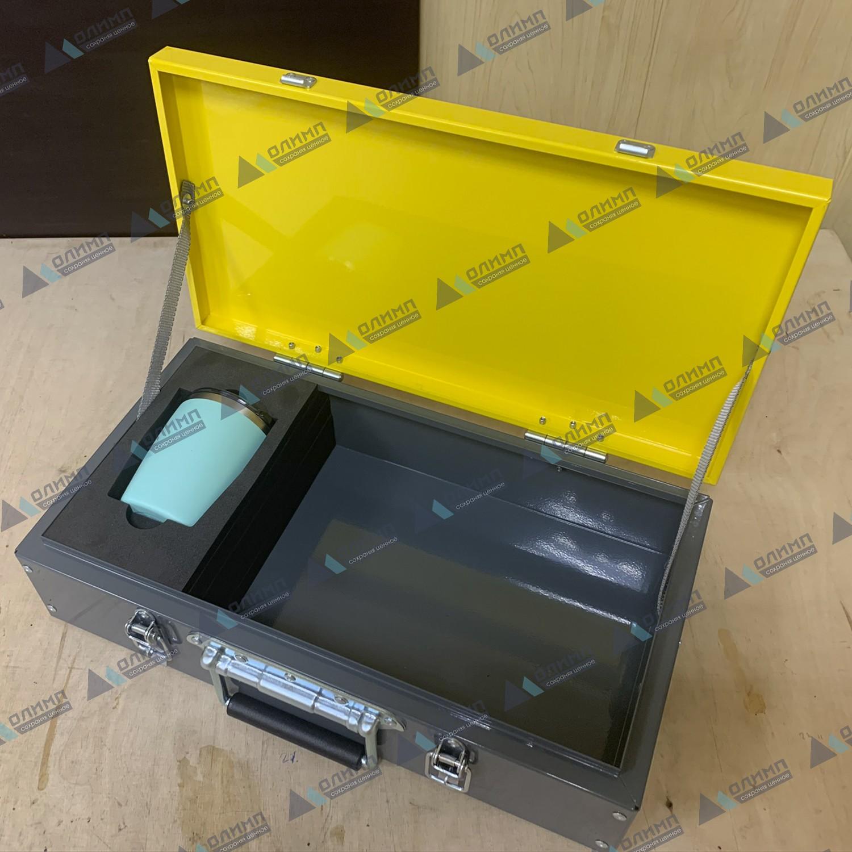 https://xn--h1aaf2d3a.xn--p1ai/images/upload/металлические-ящики-400х200х100-мм-для-сувенирной-продукции._13.jpg