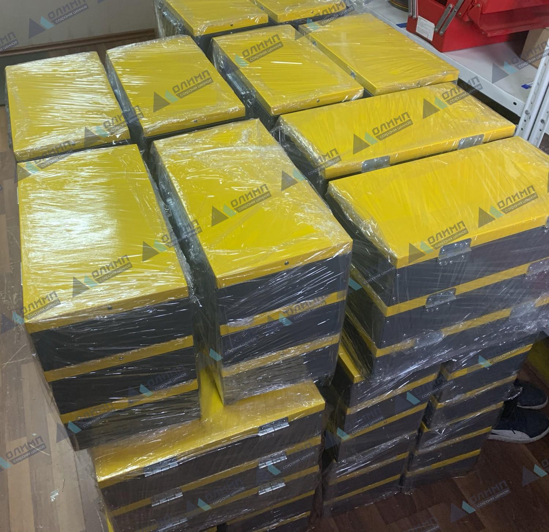 https://xn--h1aaf2d3a.xn--p1ai/images/upload/металлические-ящики-400х200х100-мм-для-сувенирной-продукции._49.jpg