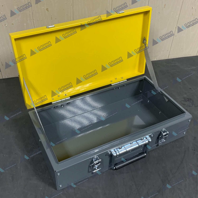 https://xn--h1aaf2d3a.xn--p1ai/images/upload/металлические-ящики-400х200х100-мм-для-сувенирной-продукции._8.jpg