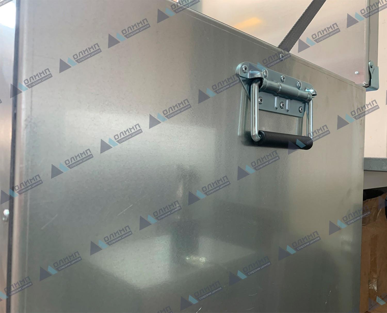 https://xn--h1aaf2d3a.xn--p1ai/images/upload/оцинкованные-ящики-500х500х500-мм.-металлические-ящики-для-перевозки-оборудования..jpg