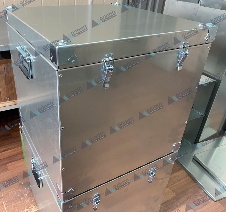 https://xn--h1aaf2d3a.xn--p1ai/images/upload/оцинкованные-ящики-500х500х500-мм.-металлические-ящики-для-перевозки-оборудования._466.jpg