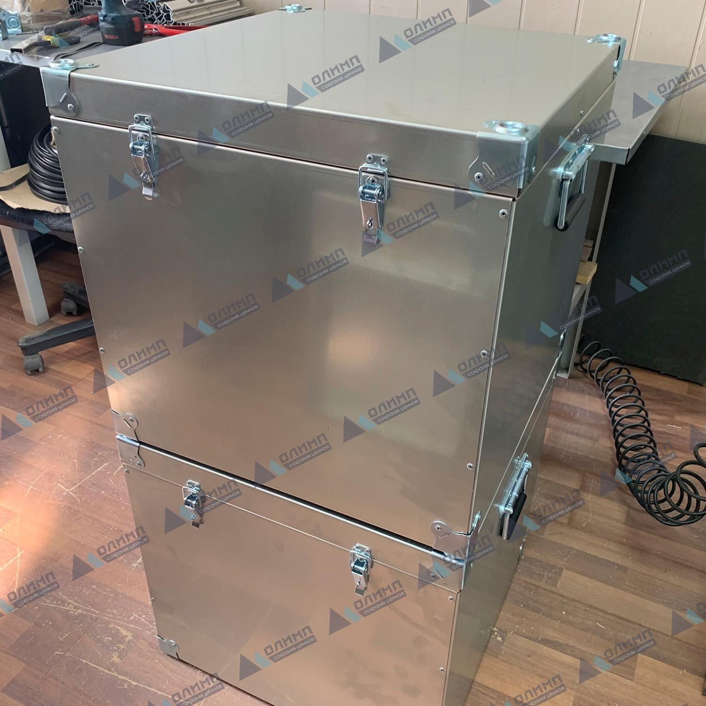 https://xn--h1aaf2d3a.xn--p1ai/images/upload/оцинкованные-ящики-500х500х500-мм.-металлические-ящики-для-перевозки-оборудования._475.jpg