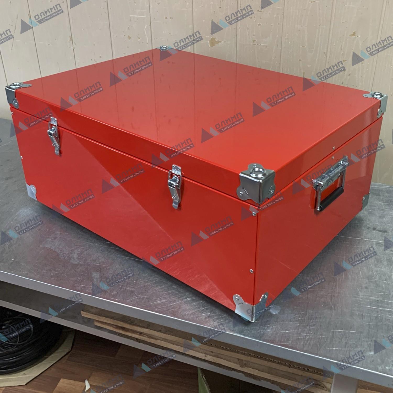 https://xn--h1aaf2d3a.xn--p1ai/images/upload/оцинкованные-ящики-700х500х300-мм-для-перевозки-оборудования._10.jpg
