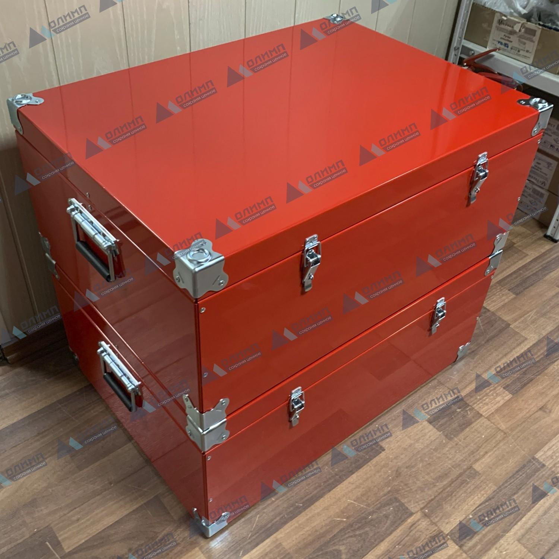 https://xn--h1aaf2d3a.xn--p1ai/images/upload/оцинкованные-ящики-700х500х300-мм-для-перевозки-оборудования._34.jpg