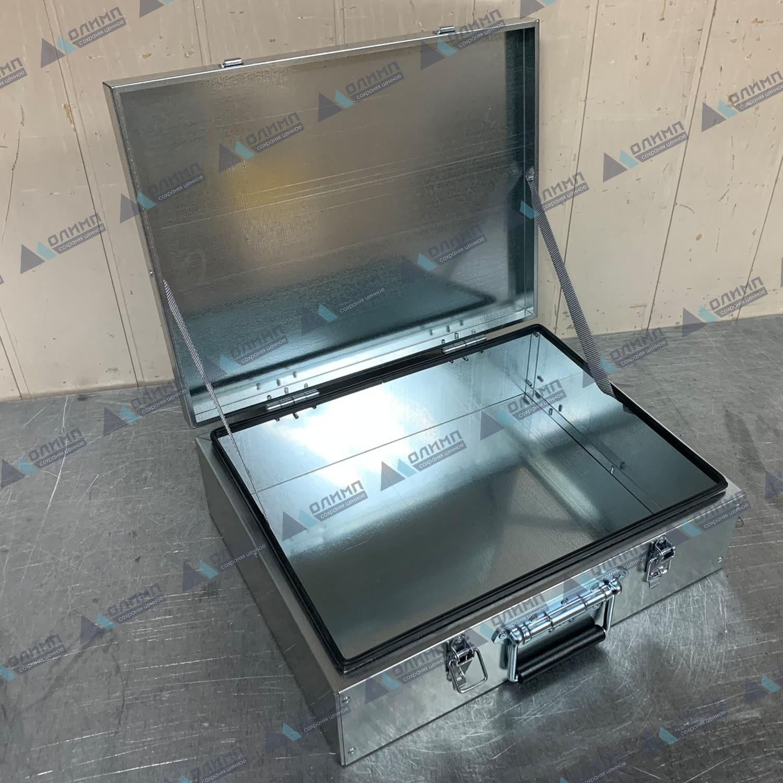 https://xn--h1aaf2d3a.xn--p1ai/images/upload/оцинкованный-ящик-420х320х140-мм.-металлические-ящики-в-наличии-на-складе..jpg