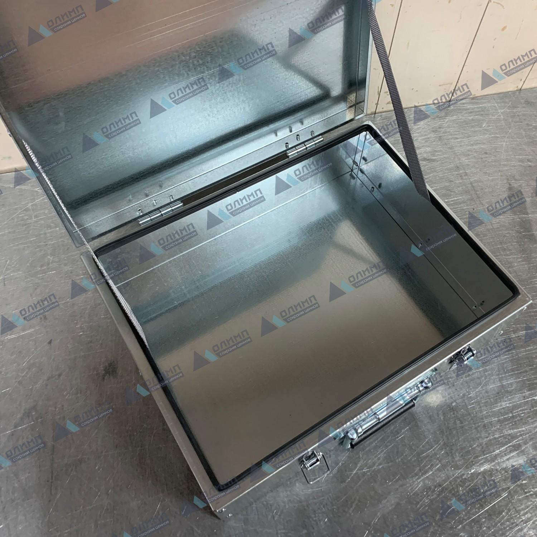 https://xn--h1aaf2d3a.xn--p1ai/images/upload/оцинкованный-ящик-420х320х140-мм.-металлические-ящики-в-наличии-на-складе._134.jpg