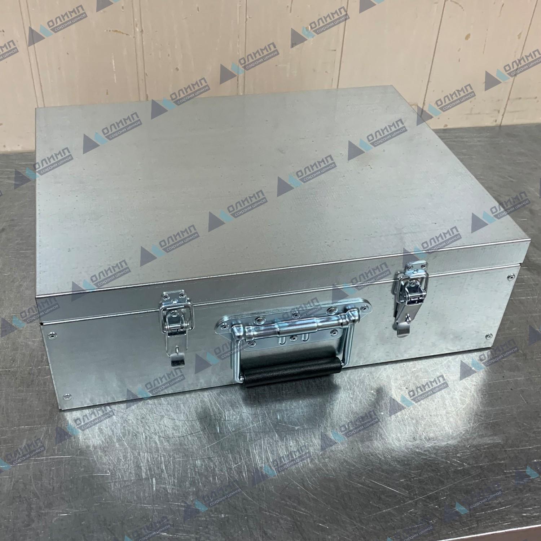 https://xn--h1aaf2d3a.xn--p1ai/images/upload/оцинкованный-ящик-420х320х140-мм.-металлические-ящики-в-наличии-на-складе._139.jpg