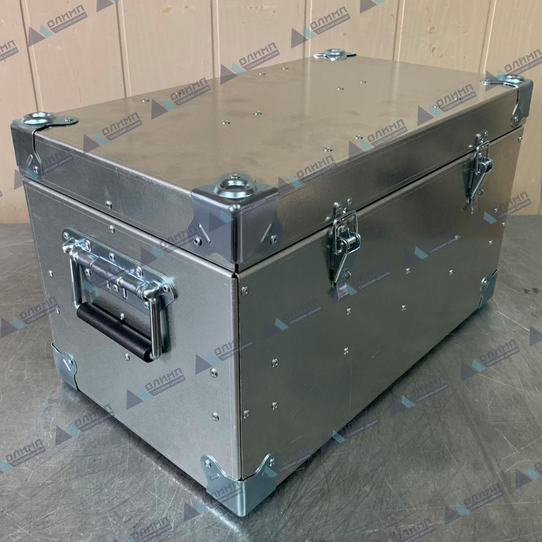 https://xn--h1aaf2d3a.xn--p1ai/images/upload/оцинкованный-ящик-450х250х250-мм.-оцинкованные-ящики-на-заказ._452.jpg