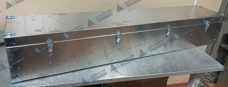 https://xn--h1aaf2d3a.xn--p1ai/images/upload/производство-алюминиевых-ящиков-1500х250х220-мм.-заказать-алюминиевый-ящик..jpg
