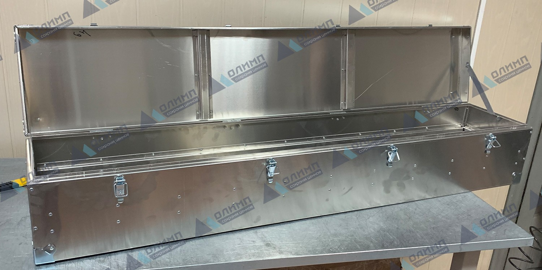 https://xn--h1aaf2d3a.xn--p1ai/images/upload/производство-алюминиевых-ящиков-1500х250х220-мм.-заказать-алюминиевый-ящик._266.jpg