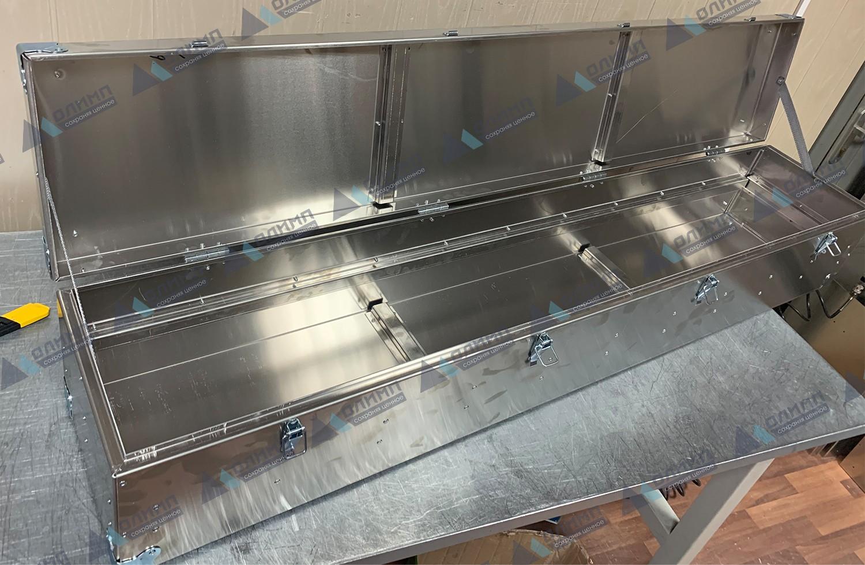 https://xn--h1aaf2d3a.xn--p1ai/images/upload/производство-алюминиевых-ящиков-1500х250х220-мм.-заказать-алюминиевый-ящик._278.jpg