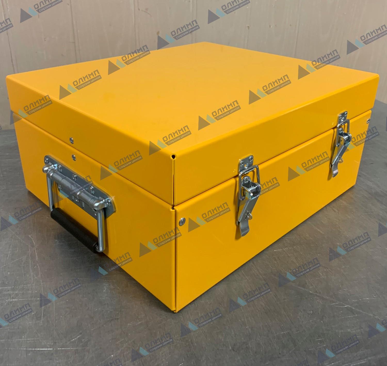 https://xn--h1aaf2d3a.xn--p1ai/images/upload/стальной-ящик-350х300х170-мм-с-ложементом.-изготовление-ложементов-в-ящики._215.jpg
