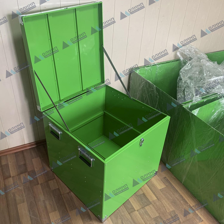 https://xn--h1aaf2d3a.xn--p1ai/images/upload/стальные-ящики-600х600х600-мм-для-хранения-тросов.-изготовление-ящиков-из-стальных-листов..jpg