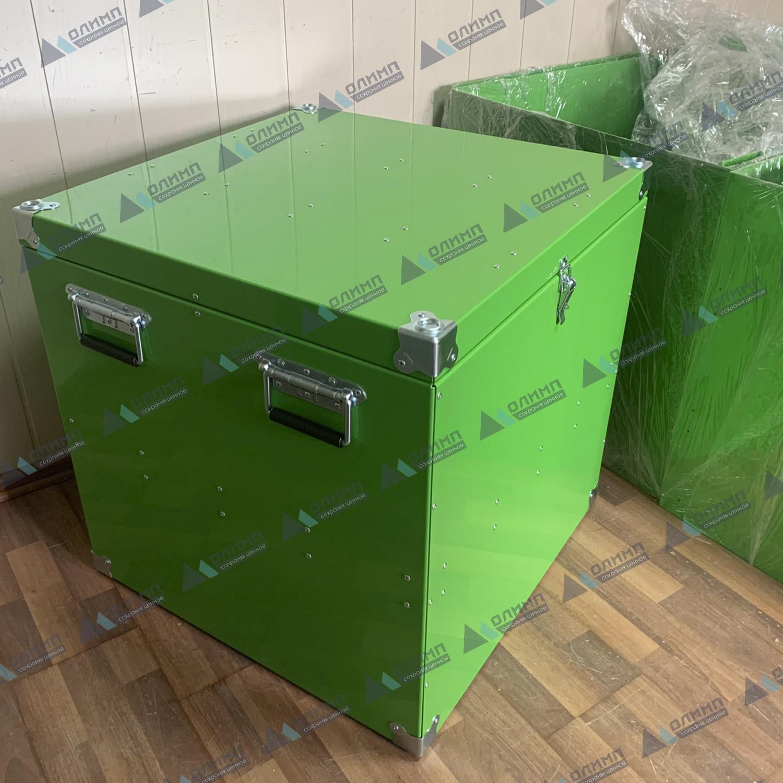 https://xn--h1aaf2d3a.xn--p1ai/images/upload/стальные-ящики-600х600х600-мм-для-хранения-тросов.-изготовление-ящиков-из-стальных-листов._170.jpg
