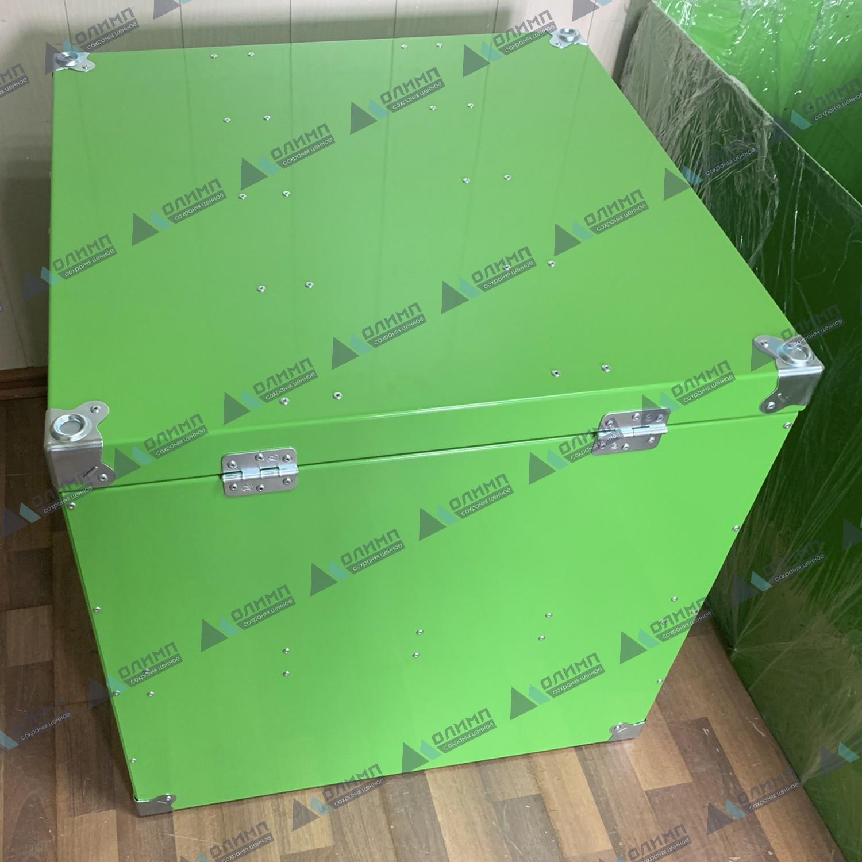 https://xn--h1aaf2d3a.xn--p1ai/images/upload/стальные-ящики-600х600х600-мм-для-хранения-тросов.-изготовление-ящиков-из-стальных-листов._179.jpg