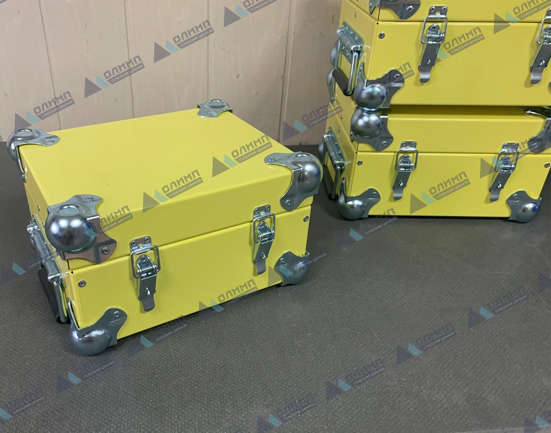 https://xn--h1aaf2d3a.xn--p1ai/images/upload/ящики-алюминиевые-250х200х150-мм-с-порошковой-покраской..jpg