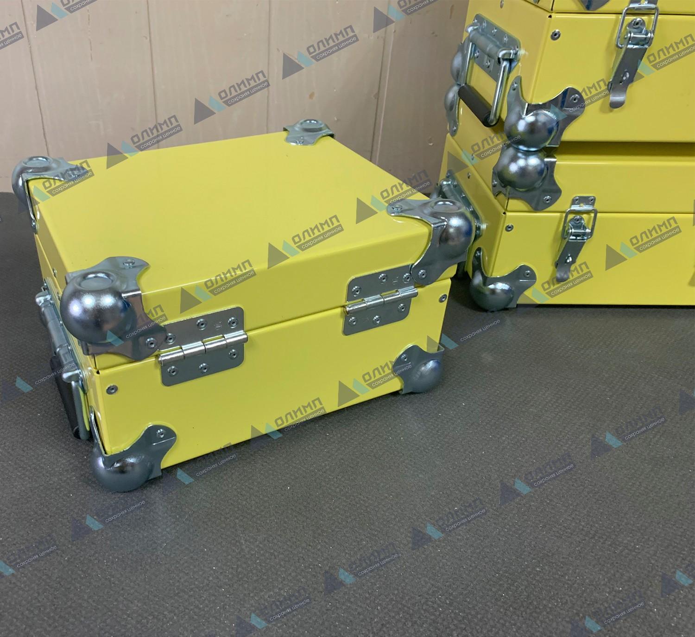 https://xn--h1aaf2d3a.xn--p1ai/images/upload/ящики-алюминиевые-250х200х150-мм-с-порошковой-покраской._391.jpg