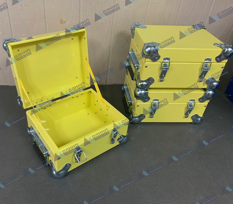 https://xn--h1aaf2d3a.xn--p1ai/images/upload/ящики-алюминиевые-250х200х150-мм-с-порошковой-покраской._401.jpg