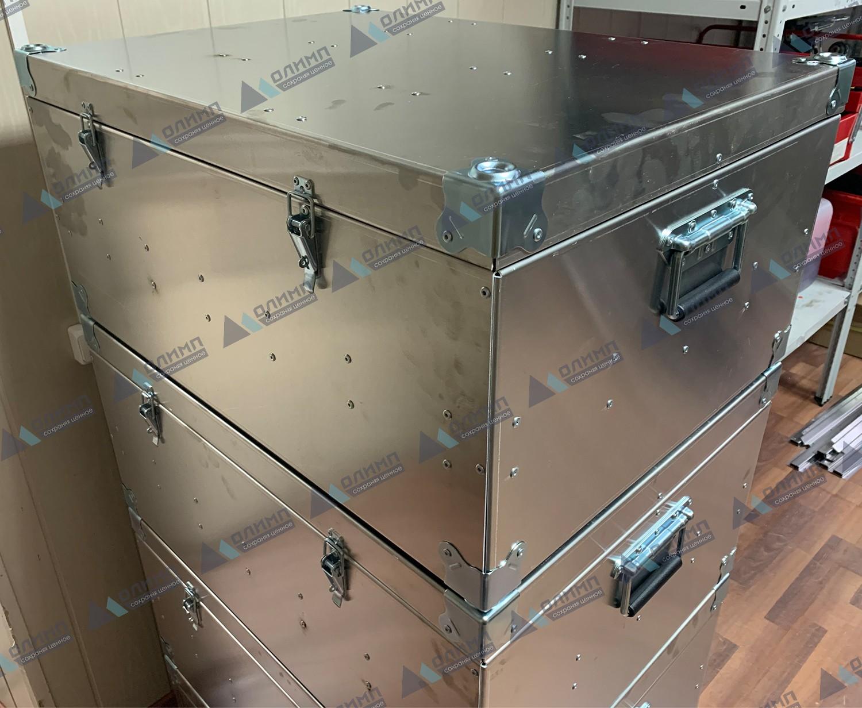 https://xn--h1aaf2d3a.xn--p1ai/images/upload/ящики-алюминиевые-700х500х300-мм-на-заказ.-изготовление-алюминиевых-ящиков..jpg