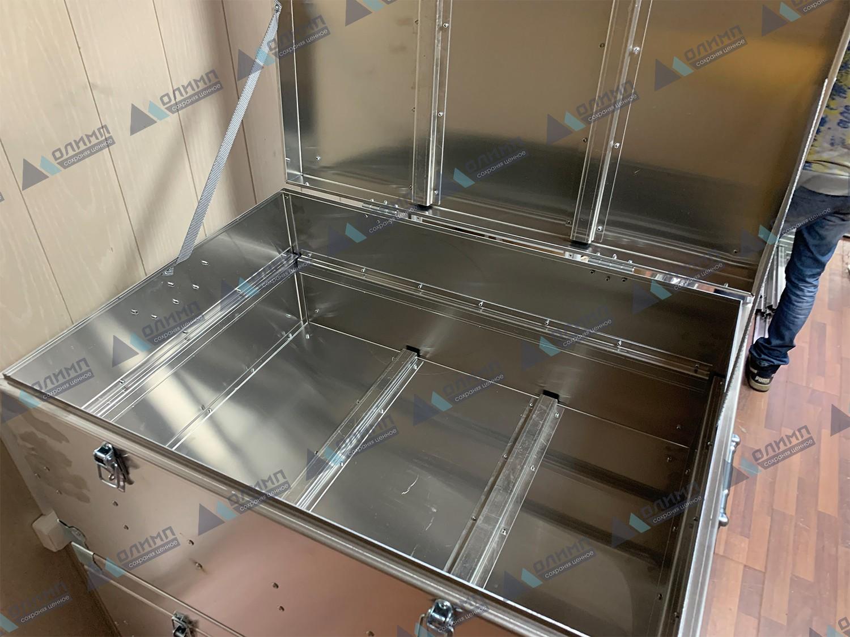 https://xn--h1aaf2d3a.xn--p1ai/images/upload/ящики-алюминиевые-700х500х300-мм-на-заказ.-изготовление-алюминиевых-ящиков._276.jpg