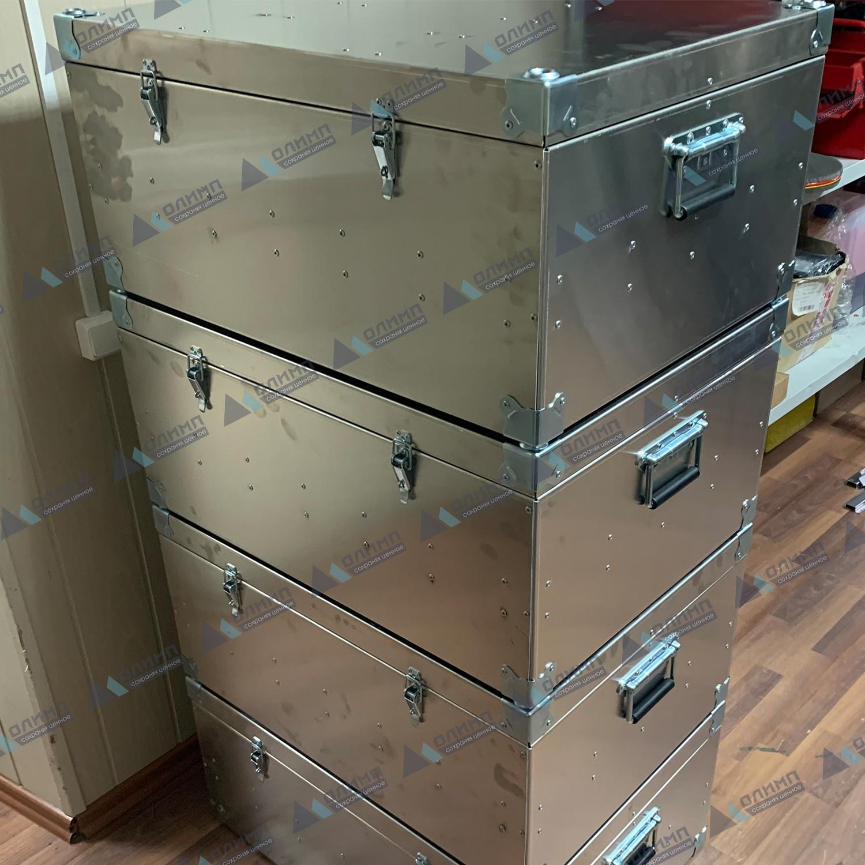 https://xn--h1aaf2d3a.xn--p1ai/images/upload/ящики-алюминиевые-700х500х300-мм-на-заказ.-изготовление-алюминиевых-ящиков._281.jpg