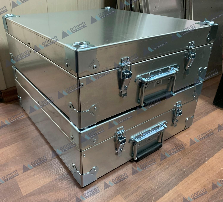 https://xn--h1aaf2d3a.xn--p1ai/images/upload/ящики-оцинкованные-410х450х160-мм.-изготовление-металлических-ящиков-на-заказ..jpg