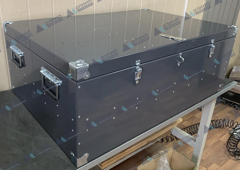 https://xn--h1aaf2d3a.xn--p1ai/images/upload/ящики-стальные-1000х650х350-мм-усиленные-рёбрами-жёсткости..jpg