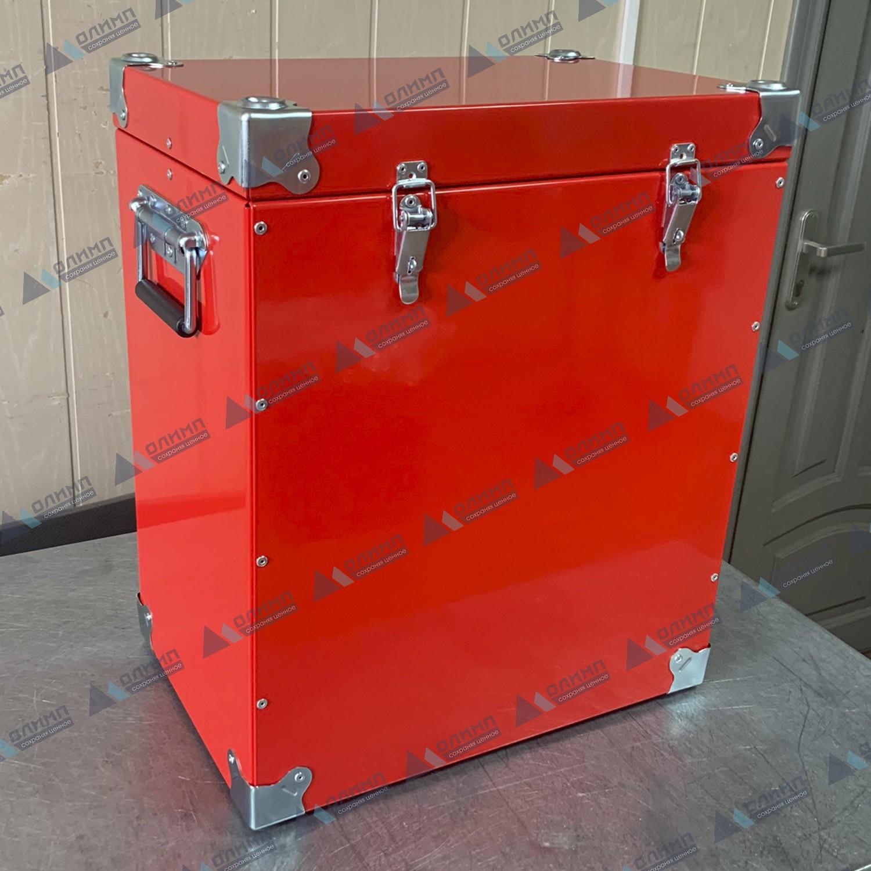 https://xn--h1aaf2d3a.xn--p1ai/images/upload/ящики-стальные-405х255х515-мм-для-размещения-на-судне.-стальные-ящики-на-заказ..jpg