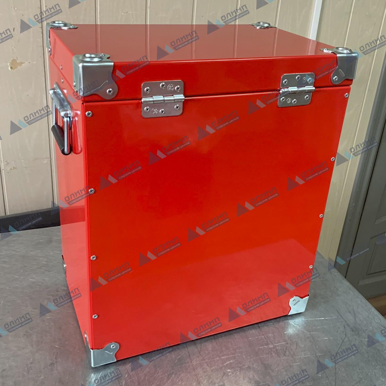https://xn--h1aaf2d3a.xn--p1ai/images/upload/ящики-стальные-405х255х515-мм-для-размещения-на-судне.-стальные-ящики-на-заказ._145.jpg